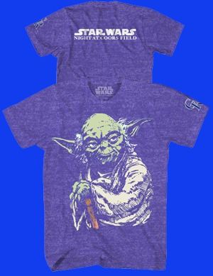 Rockies-star_wars_tshirt_8-22-14