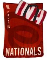 Washington Nationals_blanket_7-1-14