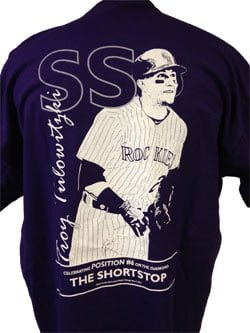 colorado rockies purplemonday_ss_t 7-7-2014