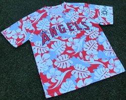 los angeles angles_ hawaiian_shirt 7-25-14