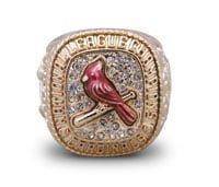 st-louis-cardinals-2004_ring_7-4-2014