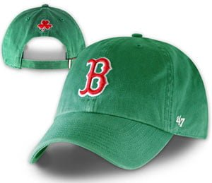 Boston_Red_Sox_Iris Hat_9-23-2014