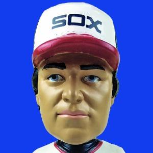 Chicago White Sox_bobblehead_larussa_8-30-14