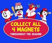 Cincinnati_Red_Kids Magnet_5-14-14