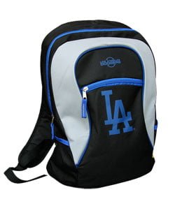 Dodgers_wilson_backpack_8_3_2014