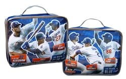 Dodgers_wilson_lunchbox_8_17_2014