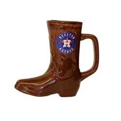 Houston Astro_mug_8-8-14