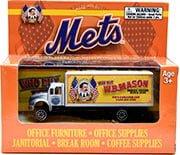 Mets_8_3_2014_truck