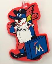 Miami Marlins_luggage_tag_8-17-14