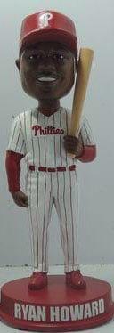 Phillies-ryan howard bobblehead_8_19_2014