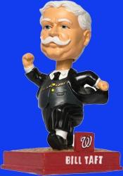 Washington Nationals_racing bill_bobblehead-8-17-14