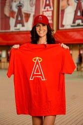 los angeles angles_ Shirt 8-29-14
