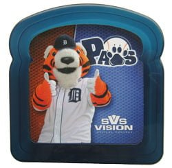 Detroit Tigers_sandwichcase__9-14-14
