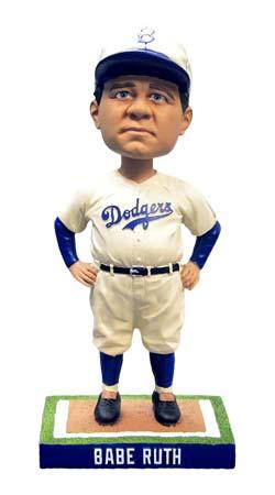 Dodgers_baberuth_bobblehead_9_9_2014