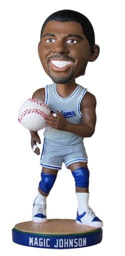 Dodgers_magic johnson_bobblehead_9_2_2014