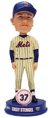 New York_Mets_9_28_2014_stengel-bobblehead