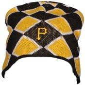 Pittsburgh_Pirates_092114-ski_cap