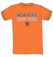 New York Mets_Tshirt_9-18-15