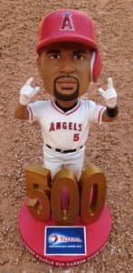 los angeles angels pujols500_bobble 5-21-14