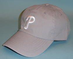 Philadelphia Phillies_Cap_5-11-15