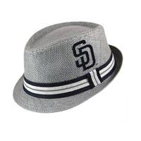 San Diego Padres_Fedora_4-9-15