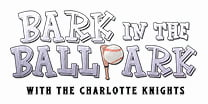 Charlotte Knights_Dog Collar 4-19-15