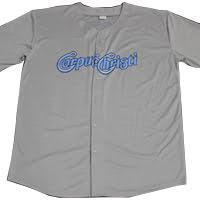 Corpus Christi Hooks_Hooks lgray Castro jersey_5-2-15