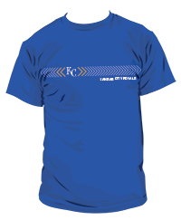 Kansas City Royals_Tshirt Tuesday_9-1-15
