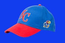 Kansas City Royals_ku_cap_8-16-15