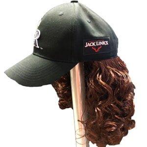 1b0aabd9271 Mullet Hat