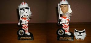 vip posey stormtrooper