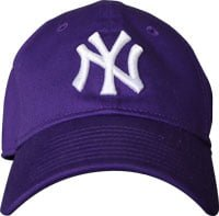 New York Yankees_alzheimers-cap_6-22-15