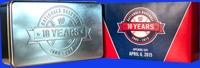 Washinton Nationals_Collectors Tin_4-6-15
