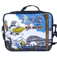 lunchbox - corpus cristie hooks - houston astros