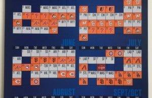 Mets schedule 2015 pdf