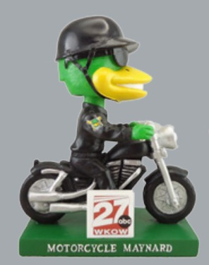 motorcycle maynard - maddison mallards - northwoods league (2)