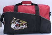 riverbandits duffle bag