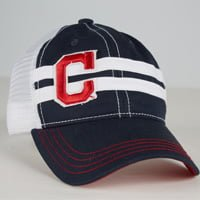 Cleveland Indian_cap_full_6-21-15