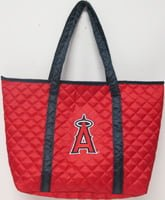 Los Angeles Angels_Mothers Day Tote Bag_5-8-15