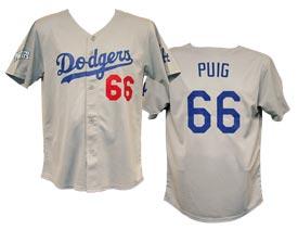 Los Angeles Dodgers_kids_puig_jersey_5-3-15