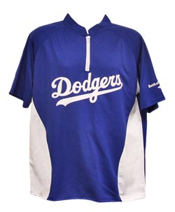 Los Angeles Dodgers_pullover_jacket_4-8-15
