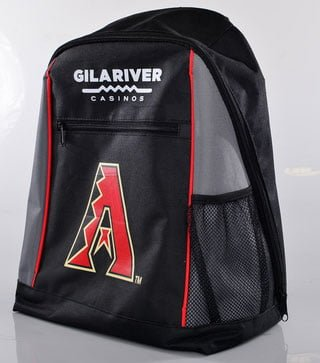 Arizona Diamondbacks_Backpack_6-20-15