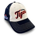 Detroit Tigers_Cap_6-12-15