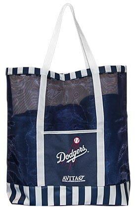 Los Angels Dodgers_beachbag_6-17-15