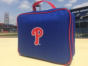 Philadelphia Phillies_lunchbag_8-30-15
