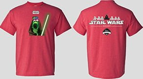 Philadelphia Phillies_starwars_8-19-15