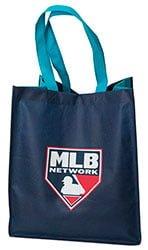 Seattle Mariners_MLB tote_7-12-15