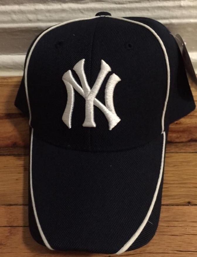 1fcc7926b75 cap - new york yankees 6-9-15