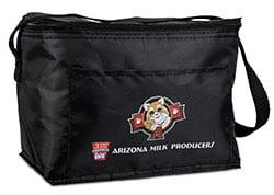 Arizona Diamondbacks_Insulated Lunch Bag_7-26-15