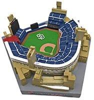 San Diego Padres_petco_park_replica_7-18-15